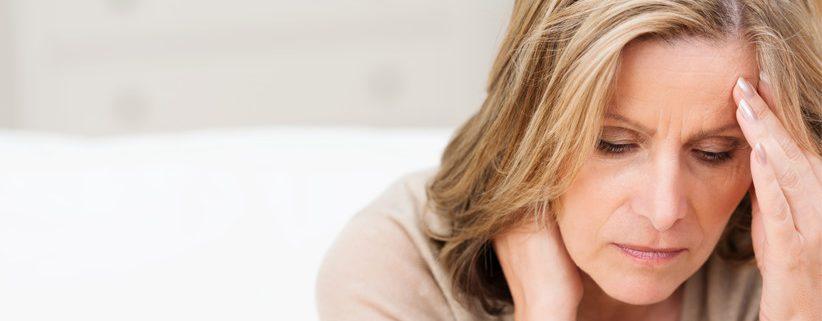 Praxisverbund seelische Gesundheit
